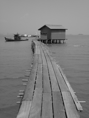 ~water shrine~ image copyright Kris Lee 2012